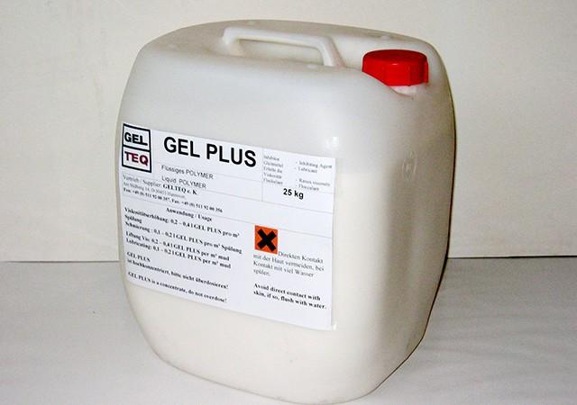 Produktbild-GEL-PLUS
