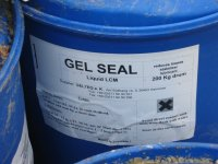 gel-seal-produktbild