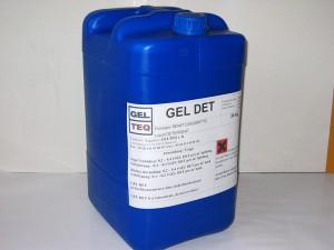 Produktbild-GEL-DET-300x225